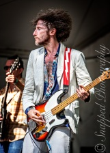 TimRogers-2