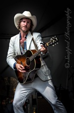 TimRogers-3