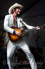 TimRogers-4