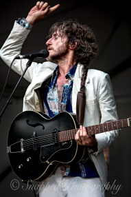 TimRogers-6