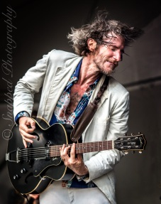 TimRogers-7