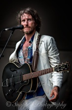 TimRogers-a2