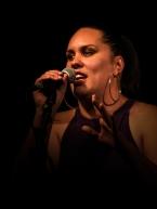 Nicole Nehemia