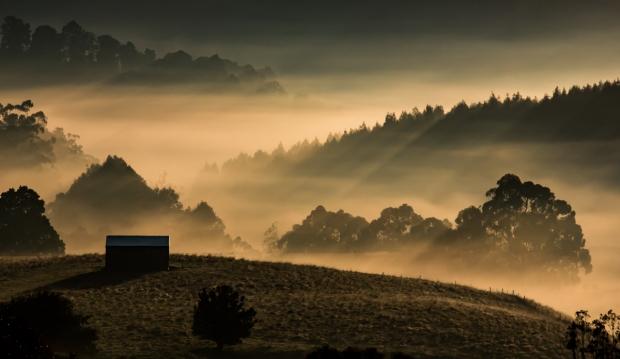 Gary Beresford Photo-136